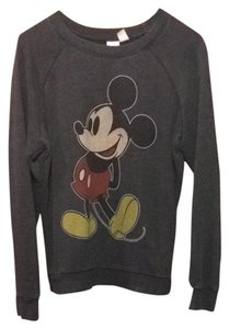 47b31b0c89 Forever 21 Sweaters   Pullovers - Up to 70% off a Tradesy