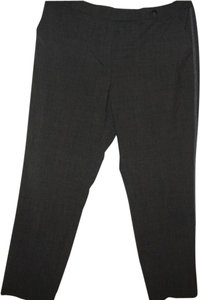 Pure Collection Trouser Pants
