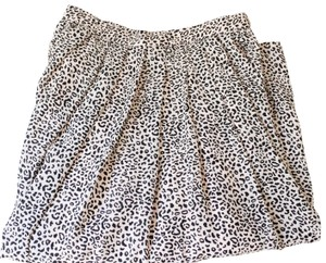 Who What Wear x Target Skirt