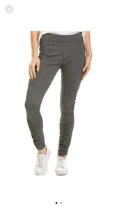 XCVI grey Leggings