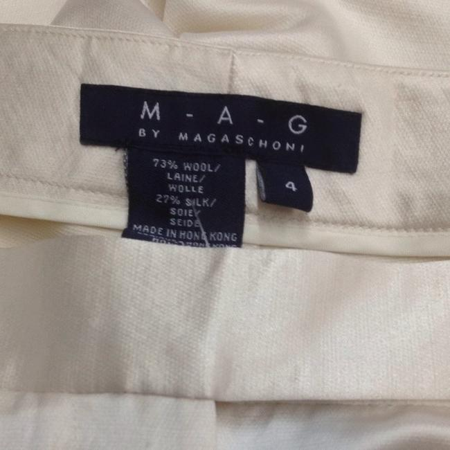 Magaschoni Pants