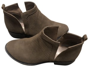 Altar'd State Tan Sandals