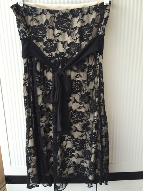 Poetry Wedding Guest Reception Classic Dress