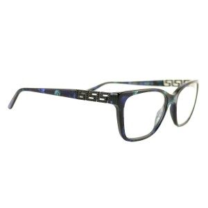 Versace VS3192B51275216140 Eyeglasses Acetate 52 16 140