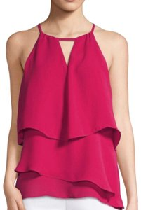 Aryeh Top pink