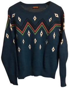 Brooklyn Industries Sweater