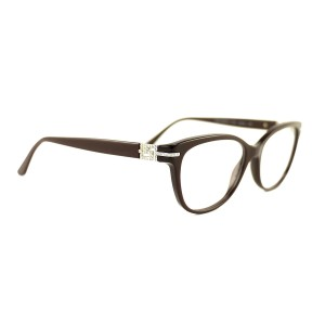 Versace VS3205B51235216140 Eyeglasses Acetate 52 16 140