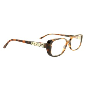 Versace VS3178B9445116135 Eyeglasses Acetate 51 16 135