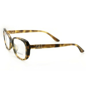 Versace VE3234BA9675316140 Eyeglasses Acetate 53 16 140