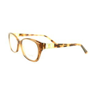 Versace VS3170B50285416135 Eyeglasses Acetate 54 16 135
