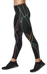 CW-X CW-X Endurance Generator Joint & Muscle Support Compression Tight
