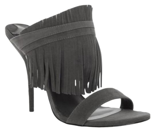 Preload https://img-static.tradesy.com/item/27303219/charcoal-grey-padma-sandals-size-eu-405-approx-us-105-regular-m-b-0-1-540-540.jpg