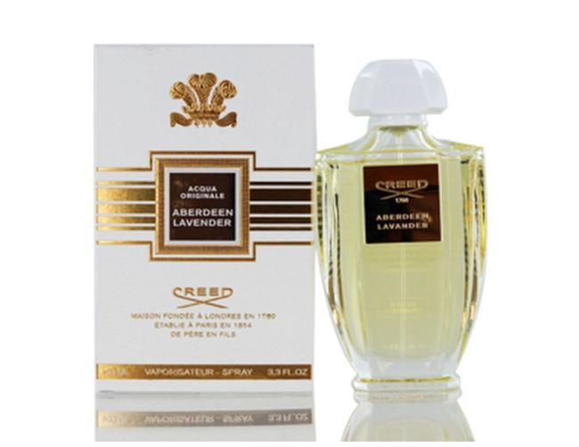 Creed Aqua Aberdeen Lavender Fragrance Creed Aqua Aberdeen Lavender Fragrance Image 1