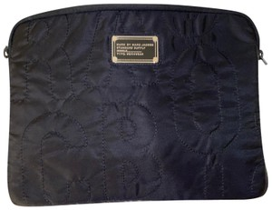 Marc by Marc Jacobs Marc Jacobs Laptop Sleeve