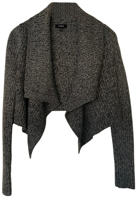 Preload https://img-static.tradesy.com/item/27303438/express-knit-open-front-cardigan-grey-sweater-0-1-650-650.jpg