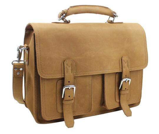 Preload https://img-static.tradesy.com/item/27303891/vagarant-17-macbook-pro-18-briefcase-lb01-brown-leather-laptop-bag-0-0-540-540.jpg
