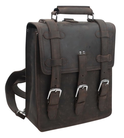 Preload https://img-static.tradesy.com/item/27303951/vagarant-13-macbook-pro-full-lb03-dark-distress-leather-backpack-0-0-540-540.jpg