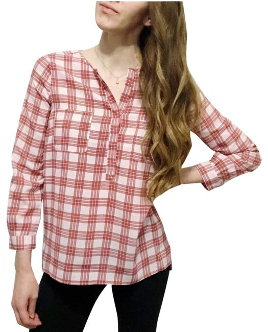 Preload https://img-static.tradesy.com/item/27304714/joie-lilac-nepal-button-down-top-size-2-xs-0-1-650-650.jpg