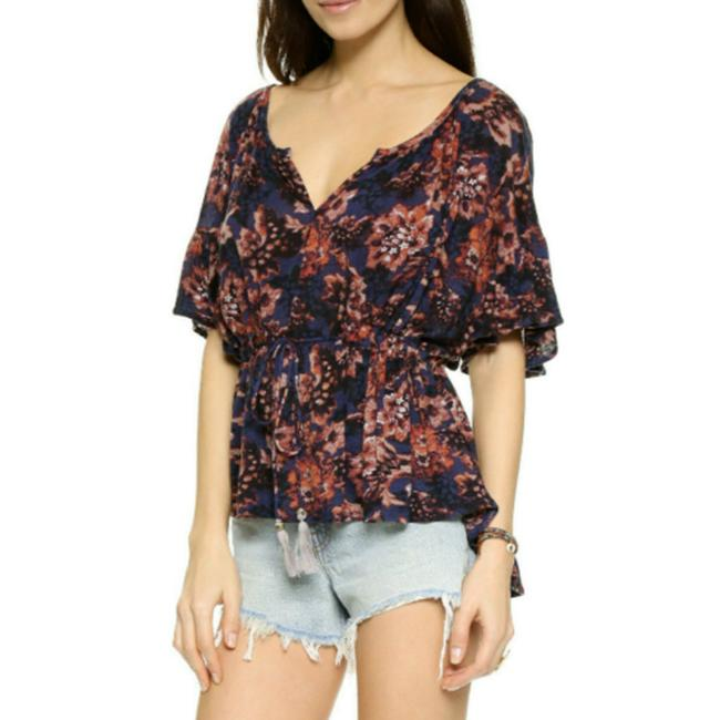 Preload https://img-static.tradesy.com/item/27304744/free-people-multicolor-kimono-riverbend-printed-summer-boho-m-blouse-size-10-m-0-0-650-650.jpg