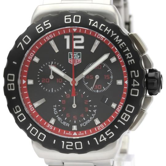 Preload https://img-static.tradesy.com/item/27304806/tag-heuer-formula-1-quartz-stainless-steel-men-s-sports-cau1116-watch-0-0-540-540.jpg