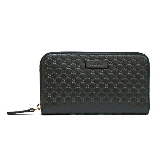 Preload https://img-static.tradesy.com/item/27304811/gucci-black-long-gg-pattern-round-fastener-ladies-men-s-wallet-0-0-540-540.jpg