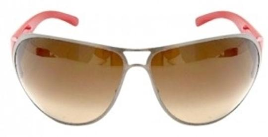 Preload https://img-static.tradesy.com/item/27307/prada-red-sunglasses-0-0-540-540.jpg