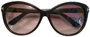 Tom Ford Tom Ford Cat Eye