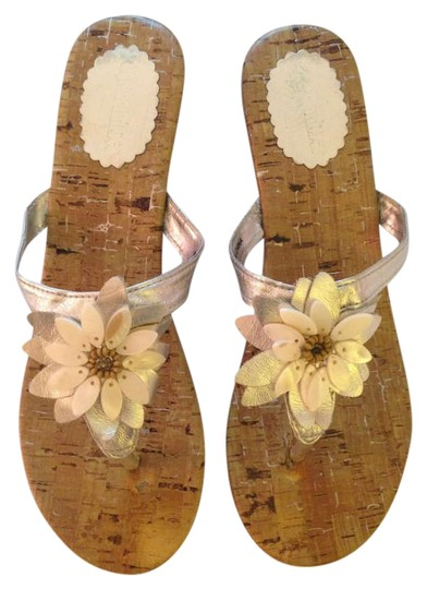 Preload https://img-static.tradesy.com/item/273079/olivia-miller-beige-tan-sandals-size-us-75-regular-m-b-0-0-540-540.jpg