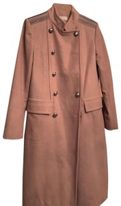 Bagatelle Trench Coat