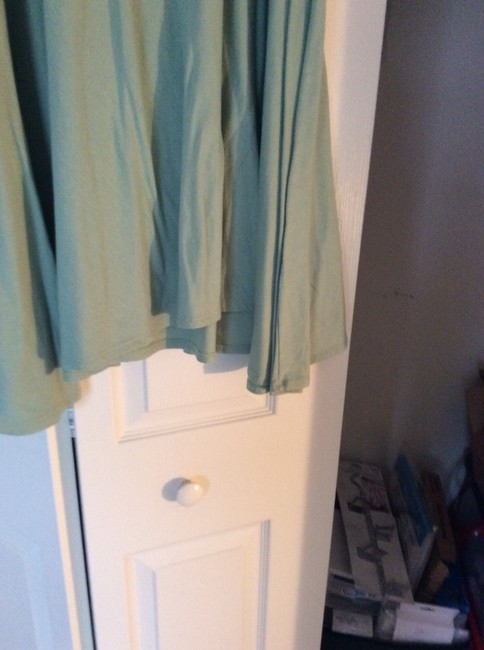 The North Face Skirt Mint Green