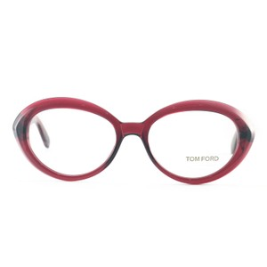 Tom Ford TOM FORD EYEGLASSES