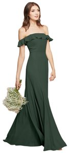 Watters & Watters Bridal Bridesmaid Wedding Dress