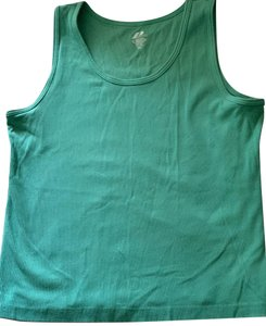 Pro Spirit Athletic Gear Top Mint Green Color