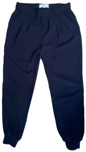 Joie Relaxed Pants