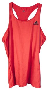 adidas Baseline Climate Racerback Tank Top