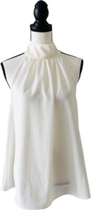 2Hearts Top ivory