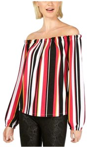 INC International Concepts Top striped