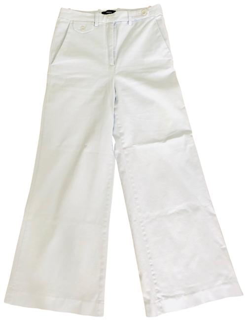 Item - Light Blue Trousers Pants Size 00 (XXS, 24)
