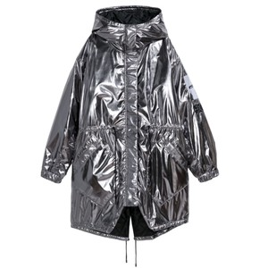Divided by H&M Coat