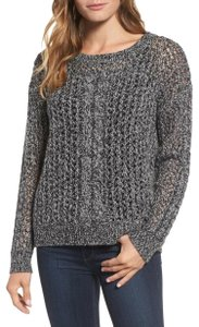 Tommy Bahama Sparkle Knit Sweater