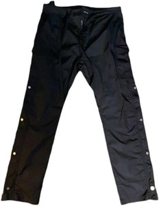 Fear of God Relaxed Pants black