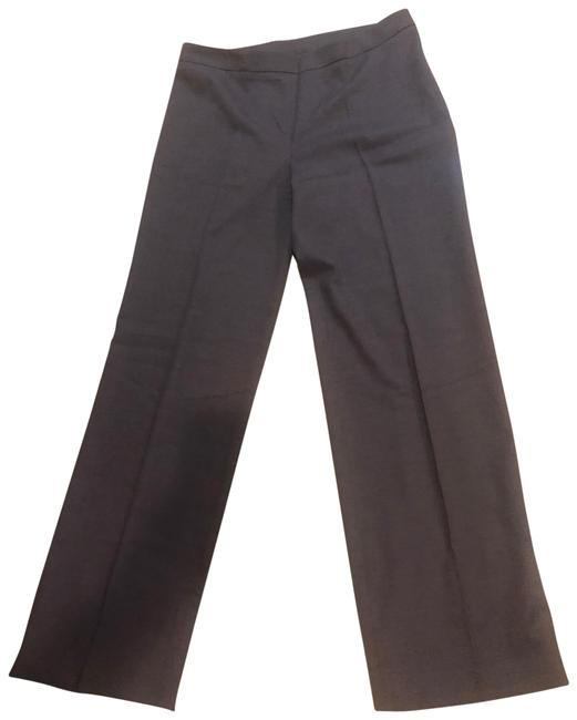 Item - Brown -gray N Pants Size 14 (L, 34)