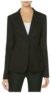 The Limited The Limited Black Suit jacket/Blazer