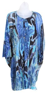 Diane von Furstenberg short dress Beetle Bug on Tradesy