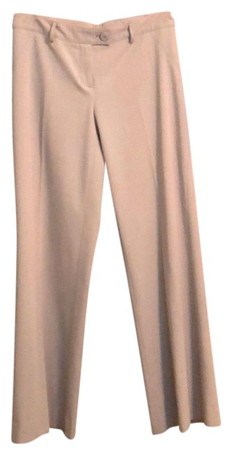 Item - Taupe Pants Size 10 (M, 31)