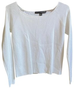 Linda Allard Ellen Tracy Sweater