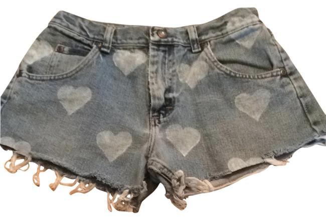Preload https://item3.tradesy.com/images/urban-outfitters-denim-size-6-s-28-2732407-0-0.jpg?width=400&height=650