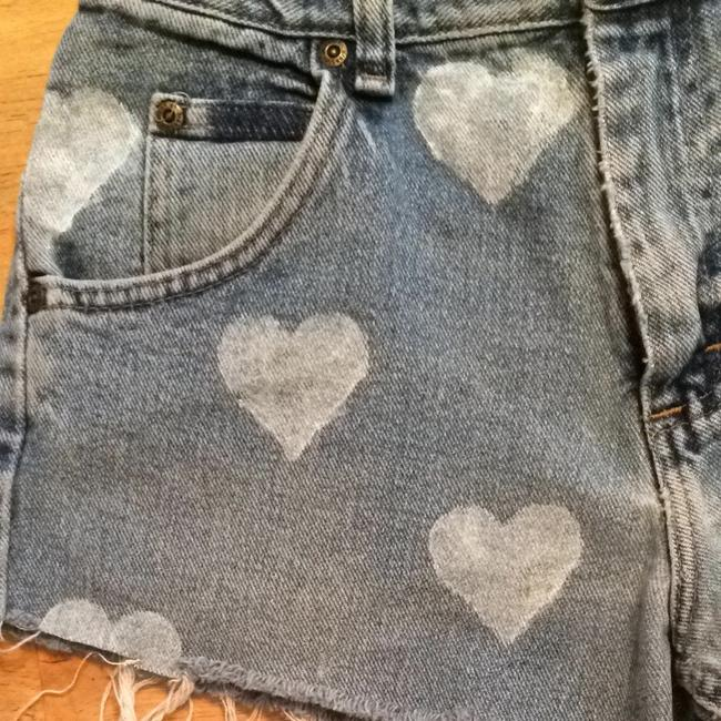 Urban Outfitters Shorts Denim