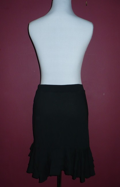 Other Eisbar Skirt -