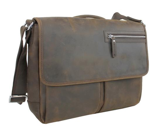 Preload https://img-static.tradesy.com/item/27324375/vagarant-16-casual-laptop-with-top-lift-handle-lm36-distress-leather-messenger-bag-0-0-540-540.jpg